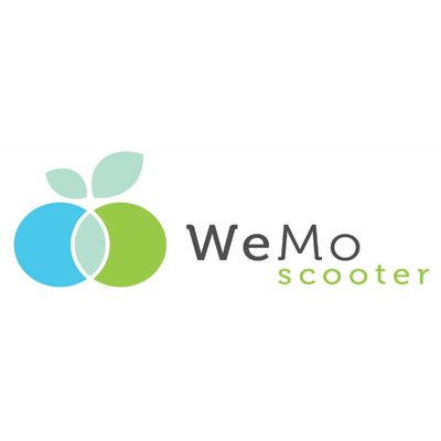 WeMo Scooter